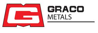 Graco Metals